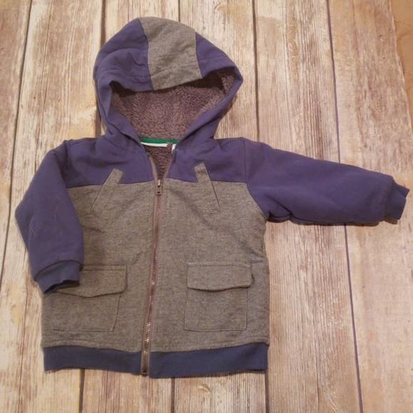 baby boy coats 12 month baby boy coat VVLMMGA
