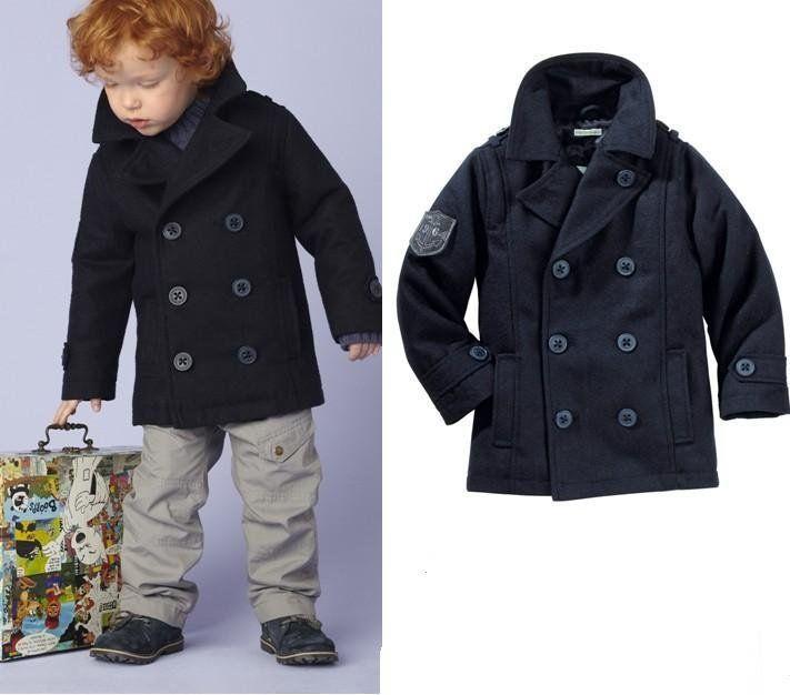 baby boy coats resultado de imagem para boy coat ETWPMBR
