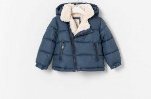 baby boy coats zara baby boy coat TINBYHY