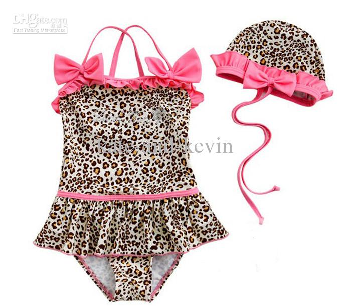 baby girl swimsuits see larger image CTKKQOD