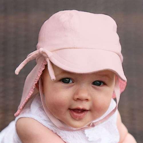 baby sun hats customer ... PLCPPEL