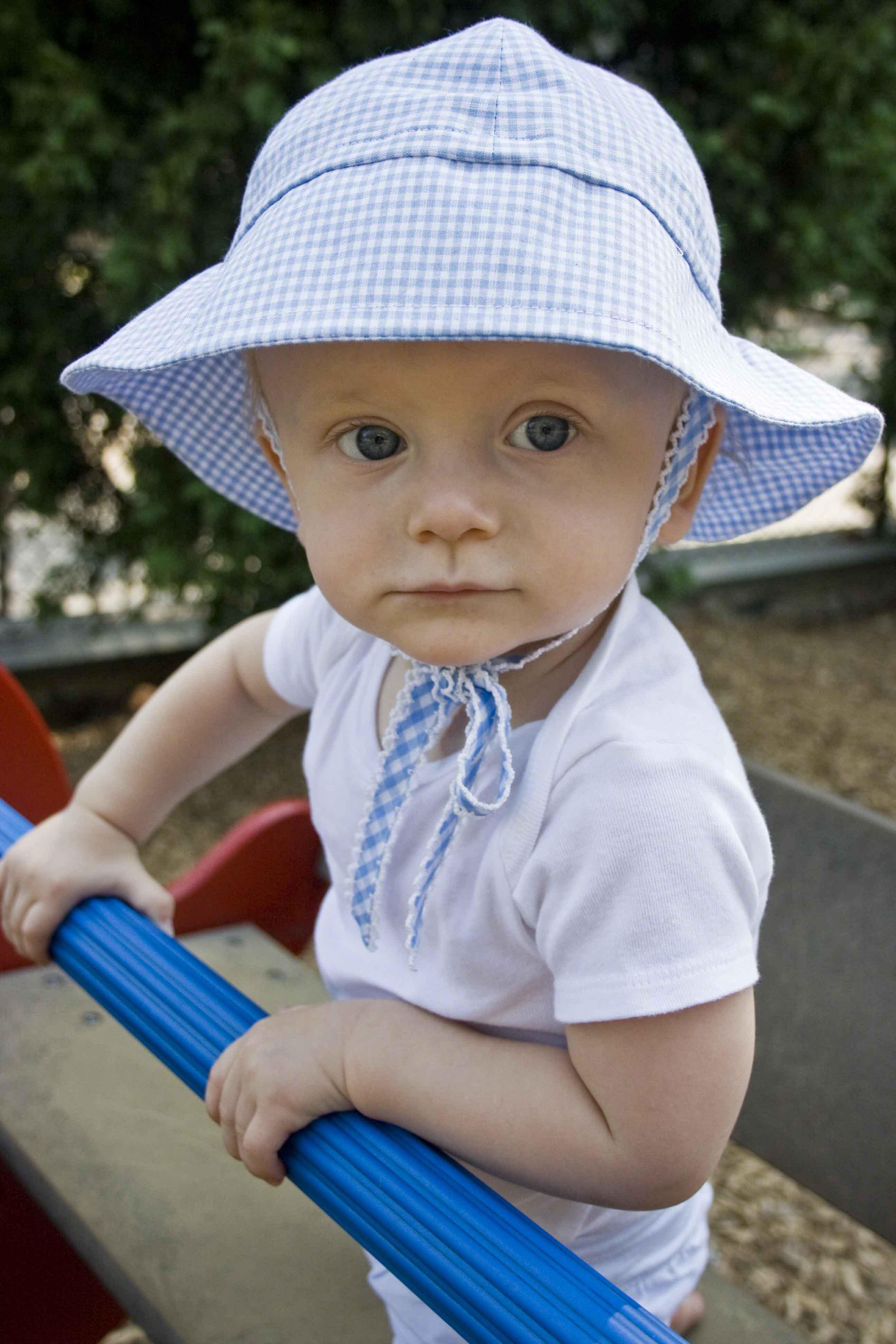baby sun hats i ... YNQHQJY