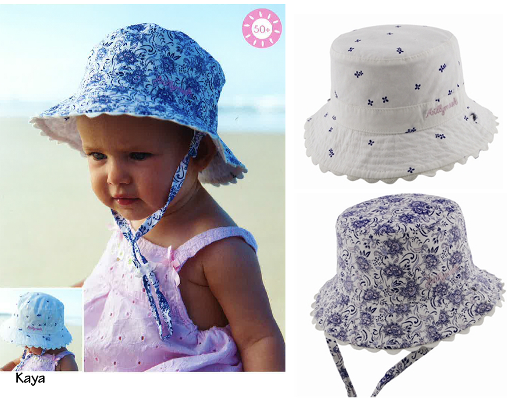 baby sun hats millymook baby girl sunhats - mama maternity CADKLSX