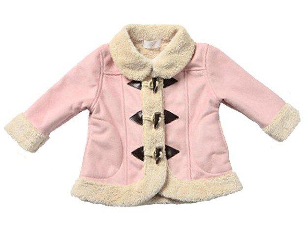 baby winter coats baby girl beautiful photos: baby girl winter coats JSXHSEQ