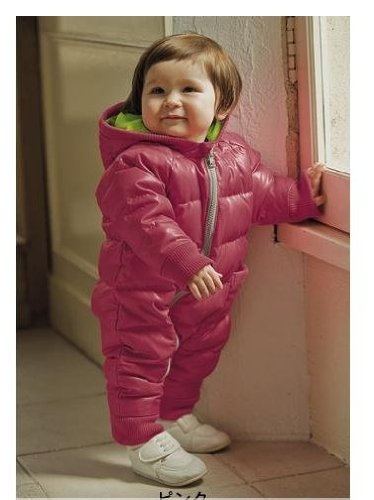 baby winter coats baby, itu0027s getting cold outside! DOZEPRN