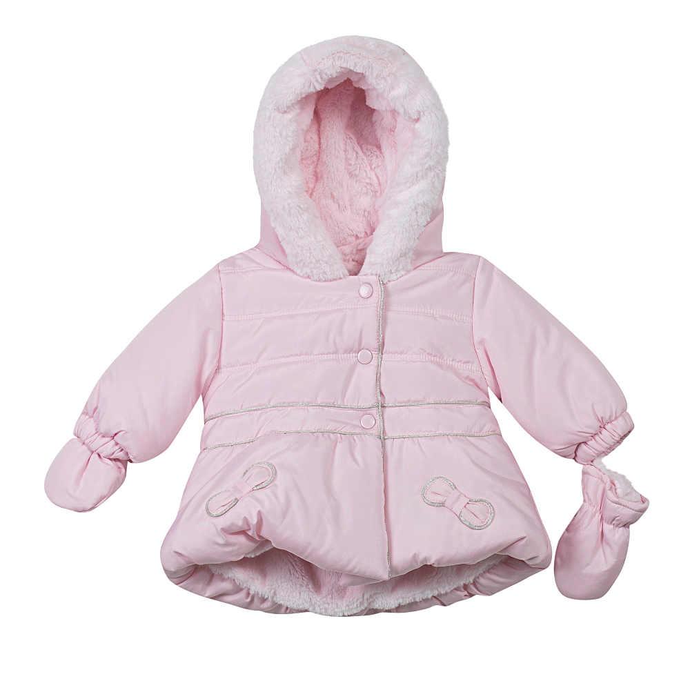 baby winter coats good looking baby winter jackets MUXJITF