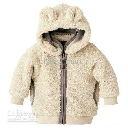 baby winter coats mail cotton padded reversible baby winter jacket outerwear baby hooded coat  baby jackets coats MXDDJBV