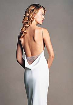 backless dress bra OQVIZZQ