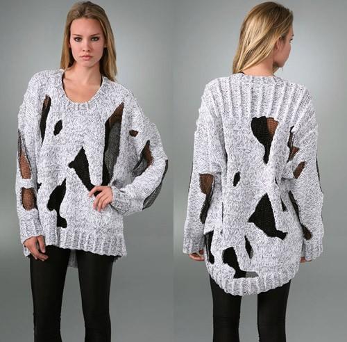 baggy sweaters alexander-wang-baggy-sweater.jpg ABJFMTW