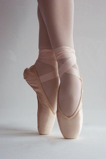 ballerina shoes ballet shoes QVITACG