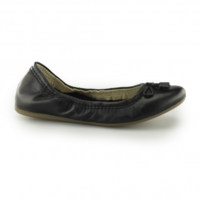 ballerina shoes REPFFCM
