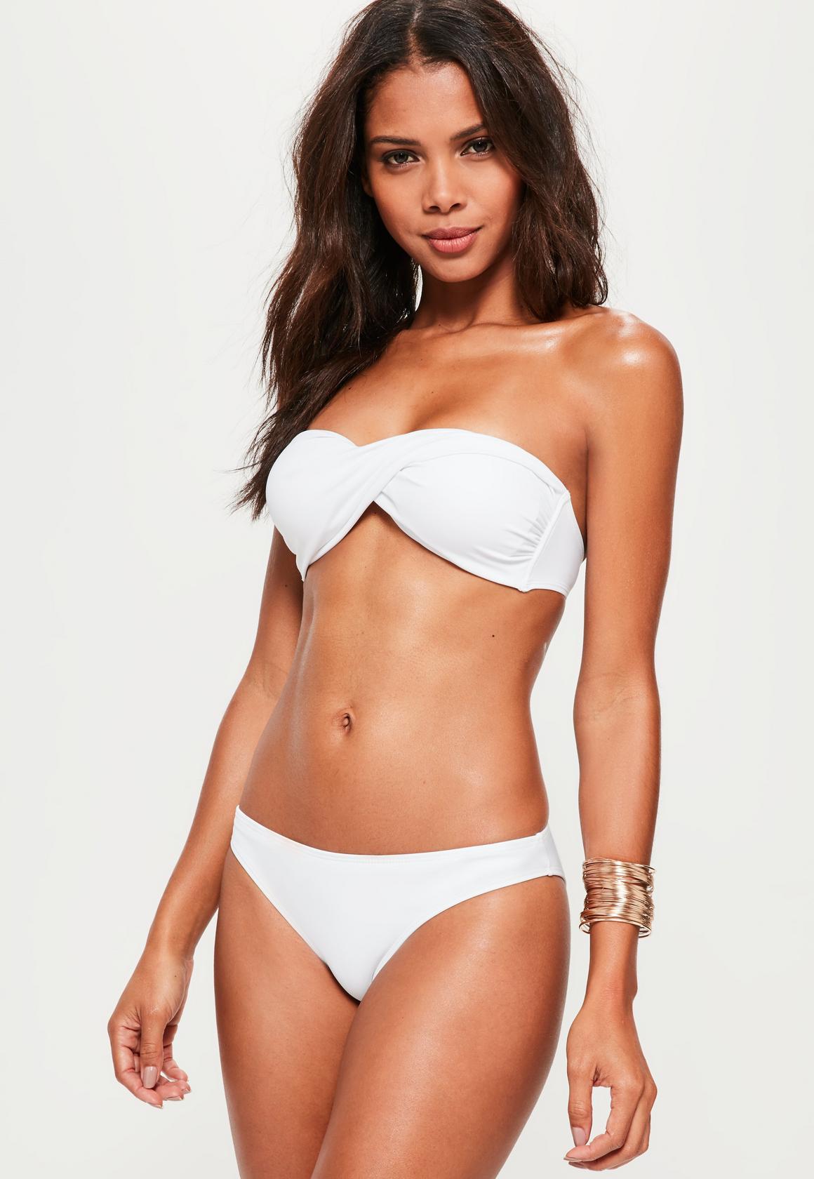 Bandeau Bikinis previous next ODLNWZY