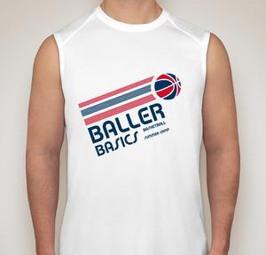 Basketball T shirts basketball t-shirt designs - designs for custom basketball t-shirts - free  shipping! OZGEBQG