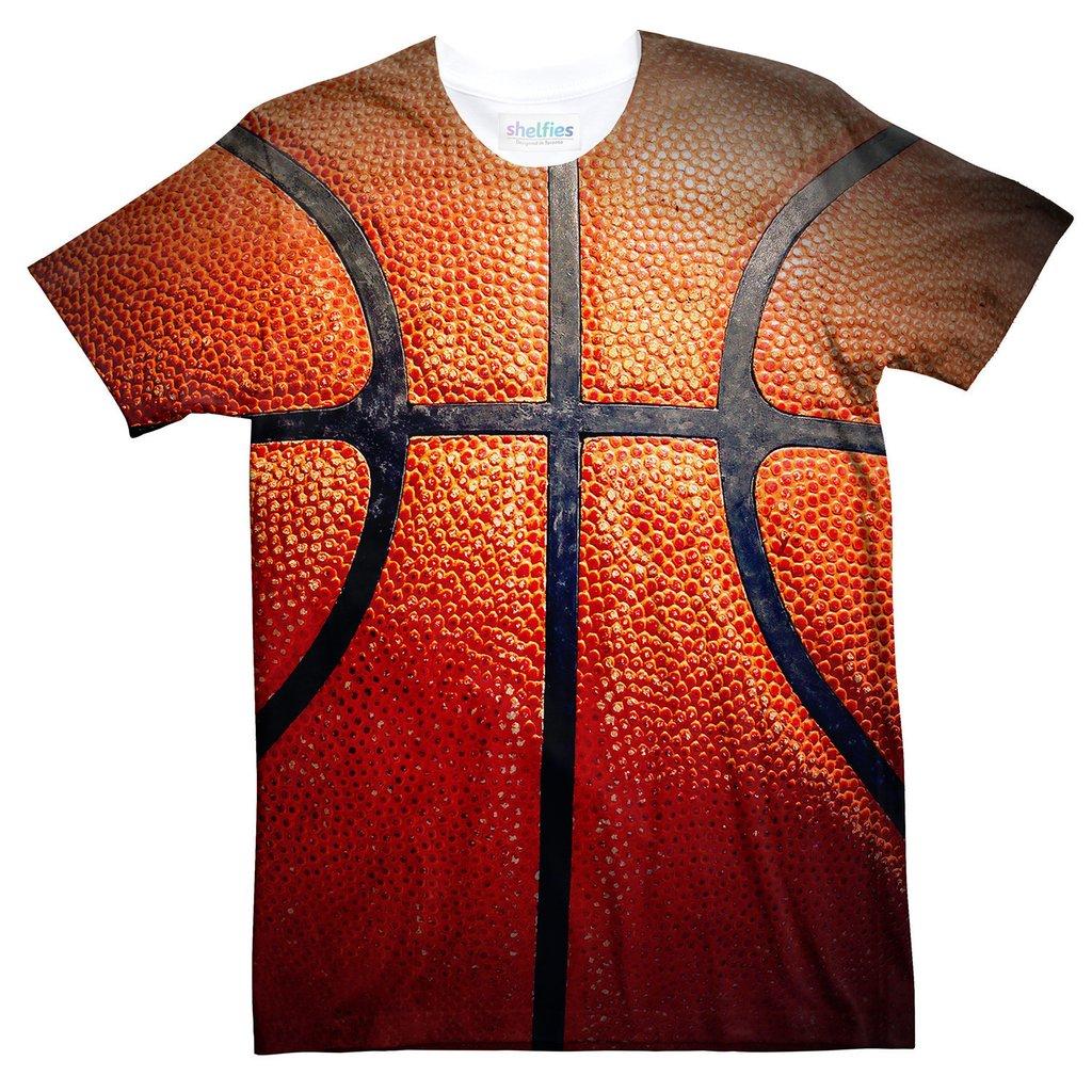 Basketball T shirts t-shirts - basketball t-shirt HWJAWMV