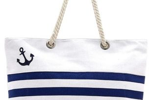 beach bags other blue , white beach bag KTPTIXS