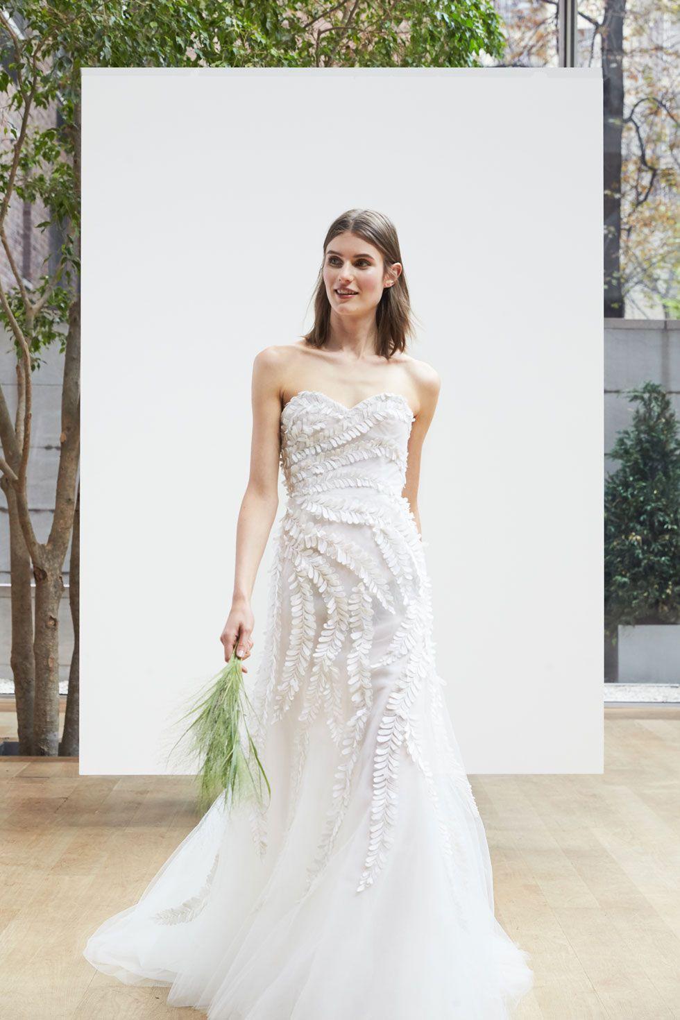 Beachy Wedding Dresses 99 beautiful beach wedding dresses - bridal gowns for a beach destination  wedding QKUTFRK