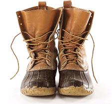 Bean boots bean boots DJZSKDI