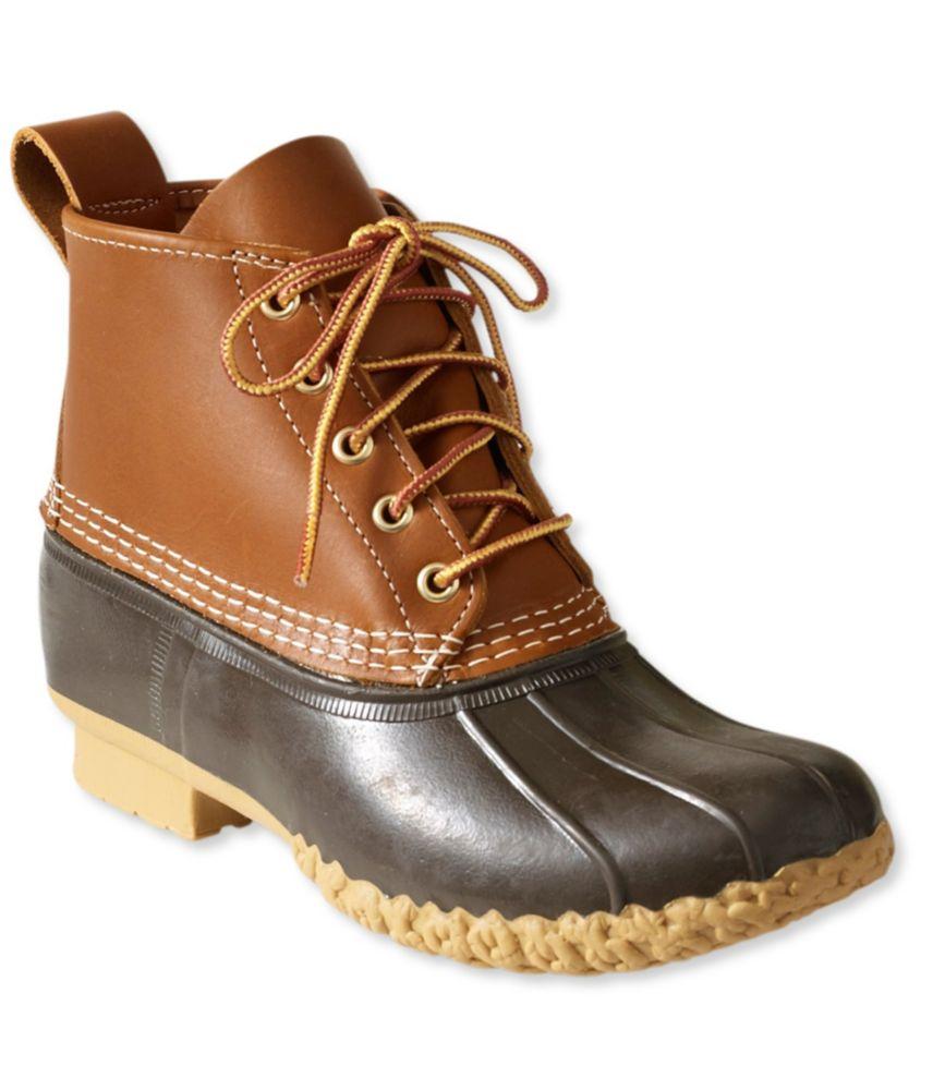 Bean boots womenu0027s l.l.bean boots, ... IJPHWVP