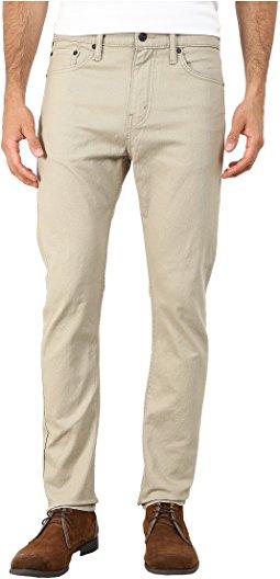 Beige Jeans 510u0026#8482; skinny TQIGMZH