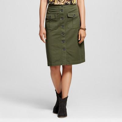 Beige Skirts beige : skirts : target HICTMHU