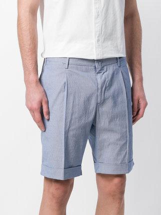 Bermuda Shorts ... pt01 classic bermuda shorts FCKVISV