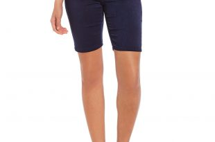 Bermuda Shorts womenu0027s bermuda shorts | dillards SAPYHFX