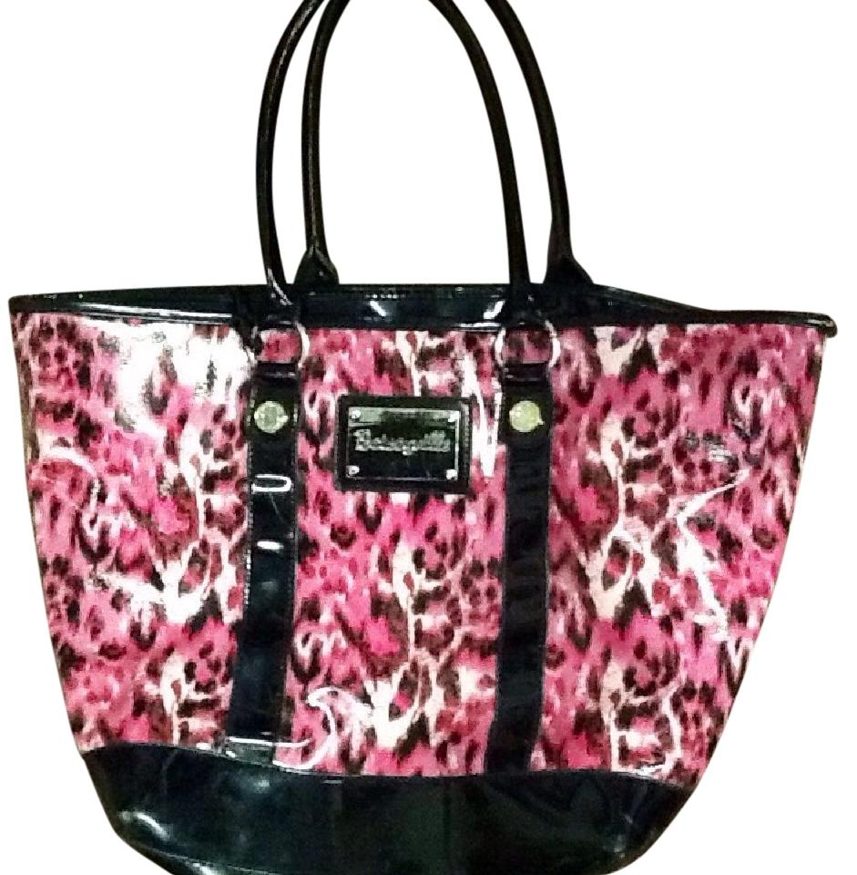 betseyville bags added to shopping bag. betseyville ... ZPDYYMR