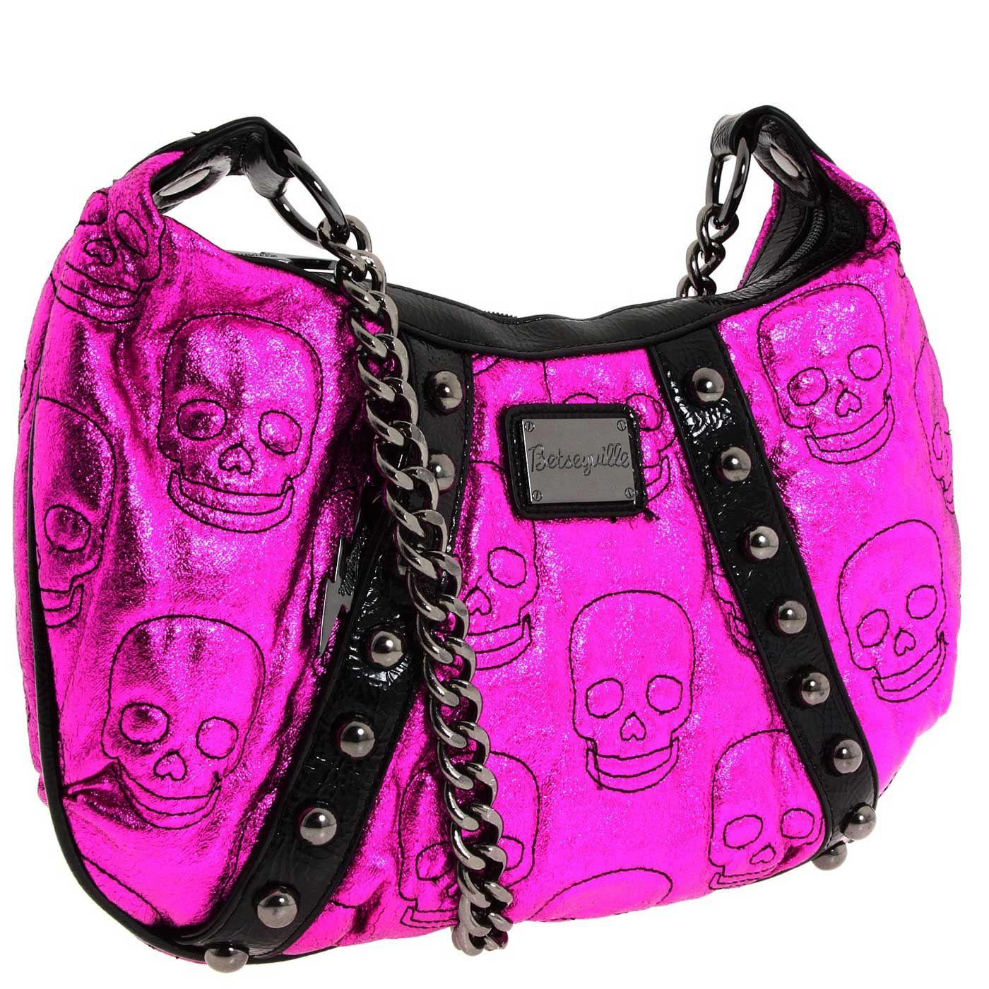 betseyville handbags | betseyville bags XJNMTBS