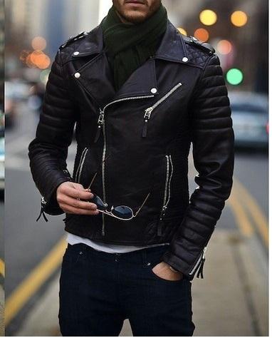 biker leather jackets 1366 2000 20 20copy 20(2) original KQFTSKU