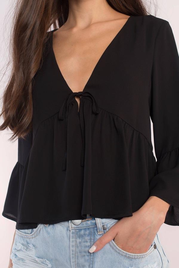 black blouses ivana black blouse ivana black blouse ... AXPIROT