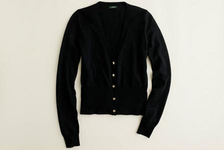 black cardigans pin black cardigan NXZDNXK