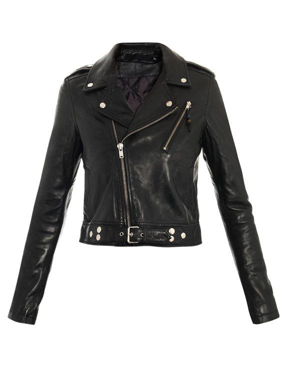 black jackets for women il 570xn.447074005 daxb original SFZXSVG