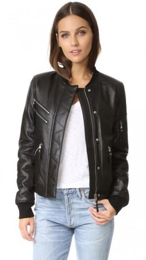 black jackets for women women jacket CMDHJES