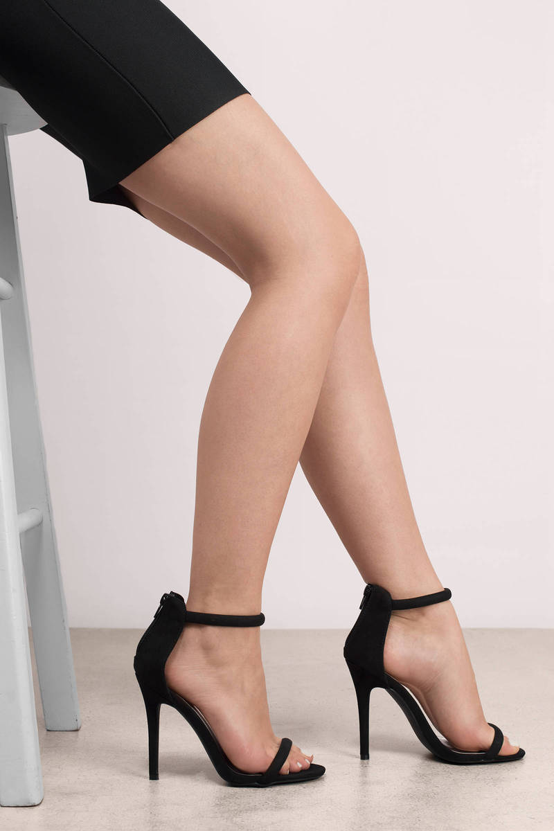 black open toe heels ara khaki heels LOIAJHN
