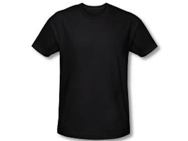 Black Shirts black shirt 1 UAIHIXZ