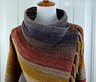 blanket cardigan ashlea konecny BDPMXDI