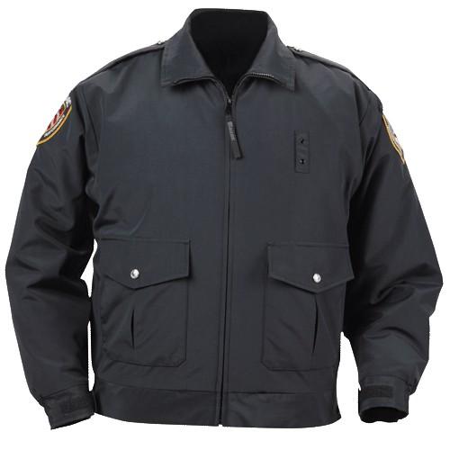 blauer jackets b.dry® 3-season jacket IAMJJIU