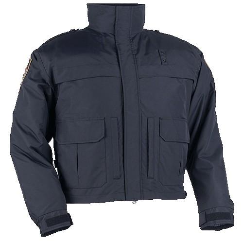 blauer jackets b.dry® cruiser jacket w/ liner . TOYWTDV
