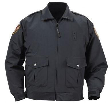 blauer jackets blauer b.dry 3-season jacket SSKKCNW