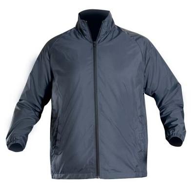 blauer jackets blauer i.d. jacket | 315 UJZTZMF