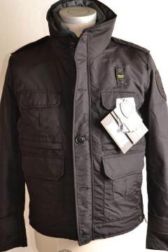blauer jackets blauer man jacket IPBVCQT