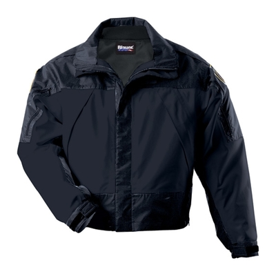 blauer jackets blauer supershell jacket with gore-tex | 9970 CGRIQYC