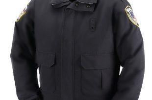 blauer jackets gore-tex® cruiser jacket . HXXLHRY