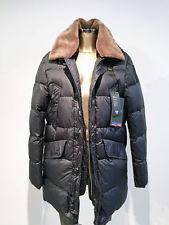 blauer jackets nylon QYVXUXZ