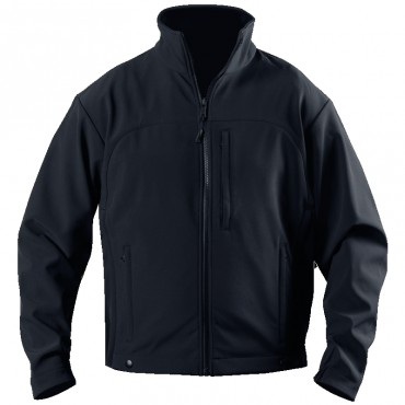 blauer jackets softshell fleece jacket SVPUKJY