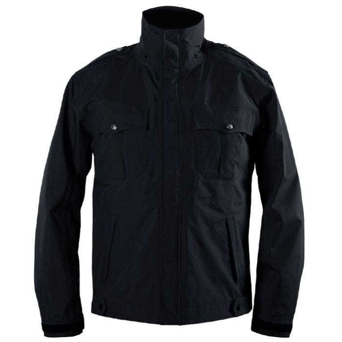 blauer jackets superlight™ patrol shell jacket LXNWKXC