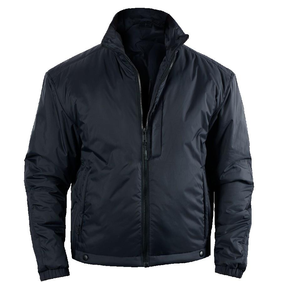 blauer jackets superloft™ jacket UDARQVZ