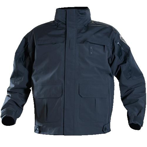 blauer jackets tacshell® jacket ZUHRAWU