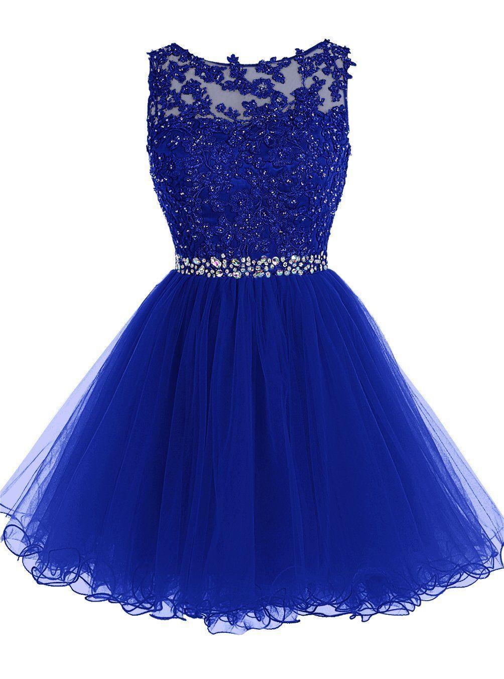 blue dresses royal blue PWYRGXV