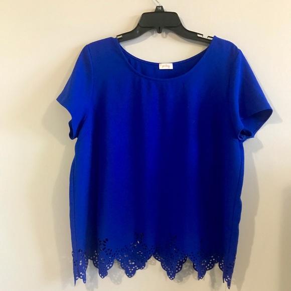 blue tops m_5ad12a393800c5e3d2b705a6 UPBAWPZ